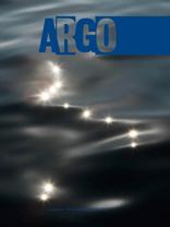 argo_h2o_web