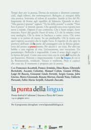 la_punta_poster_web_nw
