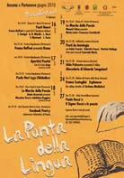 lapunta_2010_sito
